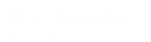 We Uagliò Logo